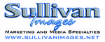 Sullivan Images Media
