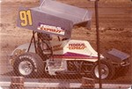1978 - Champaign Speedway