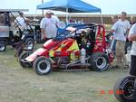 Mopar Belleville Midget Nationals 07/28/2007