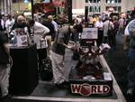 World Products PRI - 2006