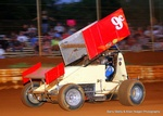Lincoln Speedway (Bill Case)