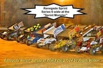 6 wide Monster Half Mile Style!