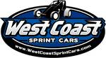 West Coast Sprint Cars