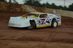 1st Annual Ed Trahan Memorial for Southern Late Model Stocks