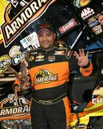 schatz volusia 2009