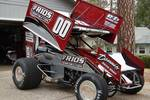 JASON STATLERS 2009 DF RIOS CONSTRUCTION /YAK GRAPHICS MAXIM