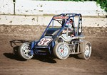 usac midgets in quincy ca.