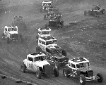 Orange Show Speedway 1963-turn-2